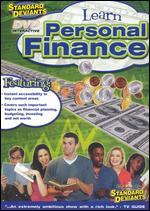 The Standard Deviants: Learn Personal Finance -