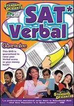 The Standard Deviants: SAT Verbal