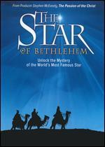 The Star of Bethlehem - Stephen Vidano