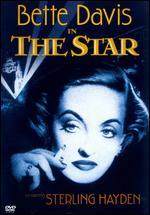 The Star - Stuart Heisler