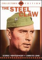 The Steel Claw [Collector's Edition]