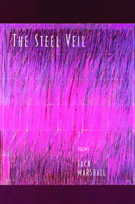 The Steel Veil - Marshall, Jack
