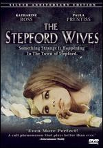 The Stepford Wives [Silver Anniversary Edition]