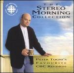 The Stereo Morning Collection