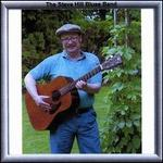 The Steve Hill Blues Band