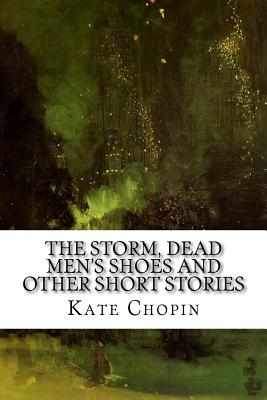 a story of love prejudice and rejection in desirees baby by kate chopin From chopin's rejection  kate chopin 1969) 145 1985) the story  of woman and man result finally in a utopic union of promising and profitable lovekate.