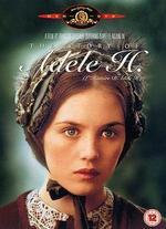 The Story of Adele H. - François Truffaut