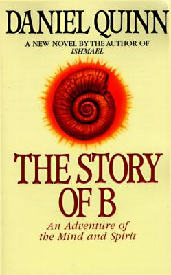 The Story of B - Quinn, Daniel
