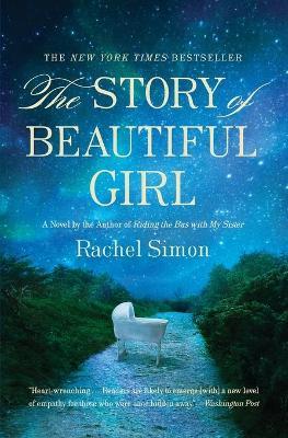 The Story of Beautiful Girl - Simon, Rachel