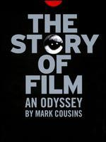 The Story of Film: An Odyssey [5 Discs]