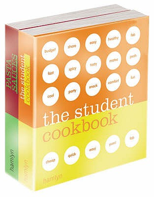 The Student Survival Pack -