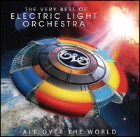 The Studio Albums: 1973-1977 - Electric Light Orchestra
