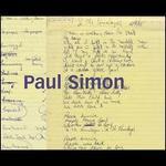 The Studio Recordings 1972-2000