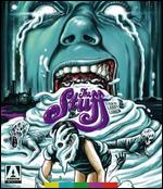 The Stuff [Blu-ray] - Larry Cohen