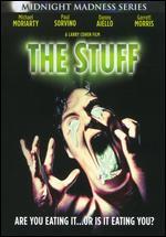 The Stuff - Larry Cohen