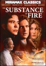 The Substance of Fire