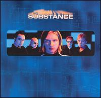 The Substance - The Substance