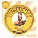 The Sun Singles
