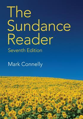 The Sundance Reader - Connelly, Mark