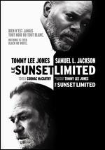 The Sunset Limited [French]