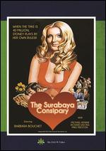 The Surabaya Conspiracy - Wray Davis