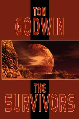 The Survivors - Godwin, Tom