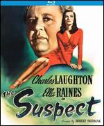 The Suspect [Blu-ray] - Robert Siodmak
