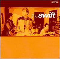 The Swift - The Swift