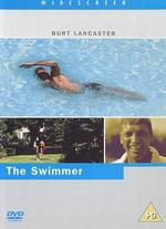 a comparison of dexter green in fitzgeralds winter dreams and neddy merrill in cheevers the swimmer
