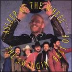 The Swinging Best of Asleep at the Wheel