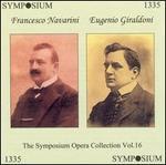 The Symposium Opera Collection, Vol. 16