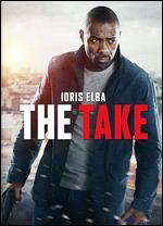 The Take - James Watkins