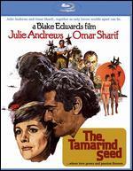 The Tamarind Seed [Blu-ray]