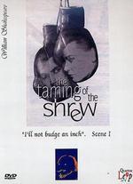 The Taming of the Shrew - John Allison