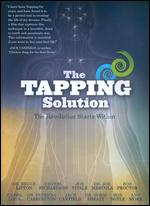 The Tapping Solution - Nicholas J. Polizzi