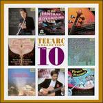 The Telarc Collection, Vol. 10