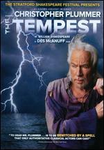 The Tempest - Des McAnuff; Shelagh O'Brien