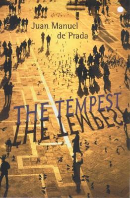 The Tempest - Prada, Juan Manuel de
