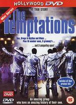 The Temptations: The True Story