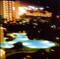 The Tennessee Fire - My Morning Jacket