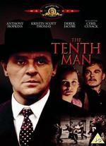 The Tenth Man