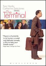The Terminal [WS]