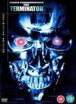 The Terminator [Definitive Edition] [2 Discs] - James Cameron