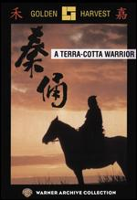 The Terracotta Warrior - Ching Siu Tung