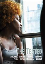 The Tested - Russell Costanzo