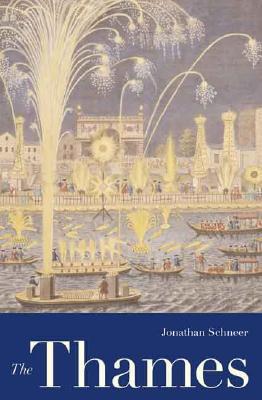 The Thames - Schneer, Jonathan, Professor