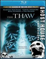 The Thaw - Mark A. Lewis