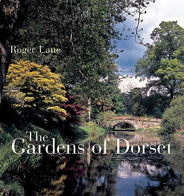 The The Gardens of Dorset -