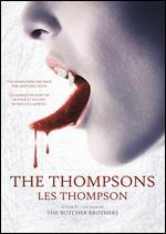 The Thompsons (Les Thompson)