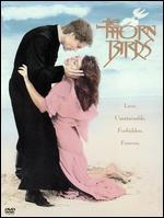 The Thorn Birds [2 Discs]